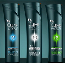 Clear-Scalp-for-Men