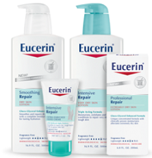 Eucerin-Smoothing-Repair-Dry-Skin-Lotion1