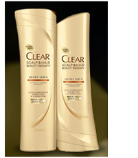 Ultra-Shea-Clear-Scalp