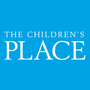 the-childrens-place-logo-1