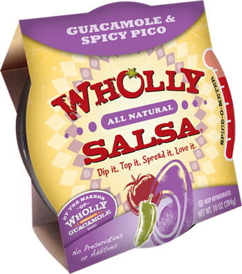 wholly-salsa-guacamole-and-spicy-pico