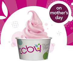Frozen-Yogurt-for-Moms-at-TCBY
