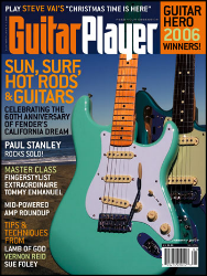 Guitar-Player-Magazine