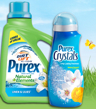 Purex-Detergent-and-Crystals