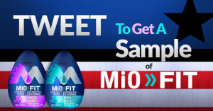 Tweet-To-Get-A-Sample-of-MiO-Fit-570x300