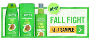 garnier-fructis-fall-fight-sample