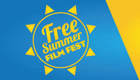 muvico-theaters-summer-film-fest