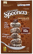 spooners-cereal