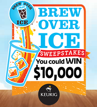Brew-Over-Ice-Sweepstakes