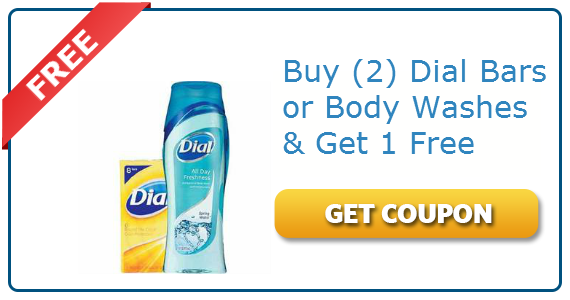 Dial-Bars-Body-Washes-570
