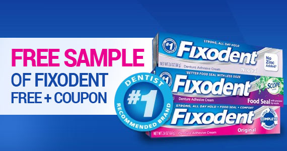 Free-Sample-of-Fixodent-Free-Coupon-570x300