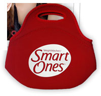 Smart-Ones-Lunch-bag