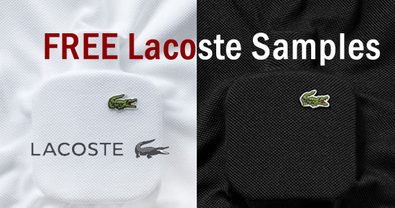 free-lacoste-samples-570x300