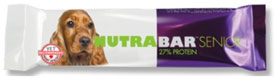 free-nutra-bar-science