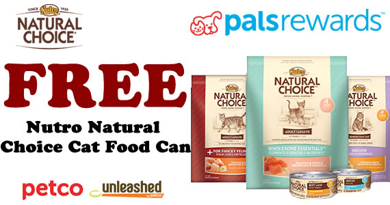 free-nutro-natural-choice-cat-food-can-570x300