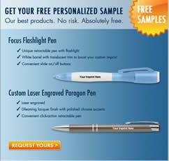 free-personalized-pen