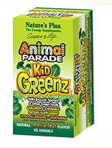 Animal-parade-Greens