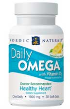Daily-Omega1