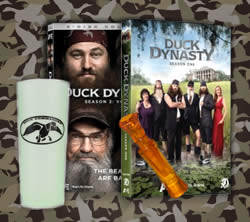 Duck-Dynasty-Survival-Kit