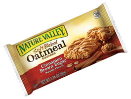 Nature-Valley-Oatmeal-Squares1