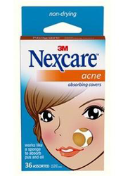 Nexcare-Acne-Absorbing-Covers