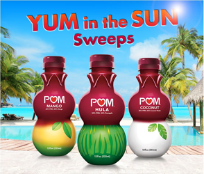 POM-Wonderful-Vegas-Pool-Party-Sweepstakes