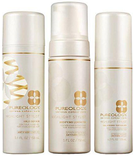 Pureology-Highlight-Stylist-Products2