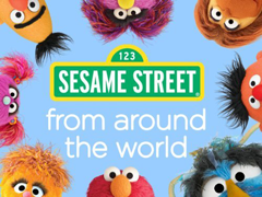 Sesame-Street-From-Around-the-World
