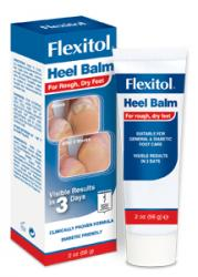 lhusa-flexitol-website-hb-4sctube-right-lr