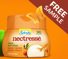 nectresse-sample