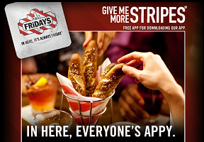 FREE-Appetizer-at-TGI-Fridays