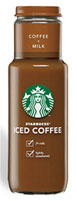 Iced-coffee-Hess-Starbucks