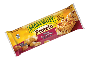 Nature-Valley-Salted-Caramel-Nut-Protein-Bar
