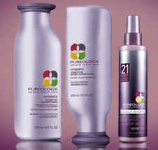 Pureology-Hydrate-and-Colour-Fanatic