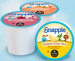 Snapple-Brew-Over-Ice-K-Cup