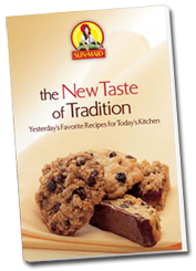 Sun-Maid-New-Taste-of-Tradition-Recipe-Booklet