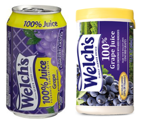 Welchs-Concentrated-100-Juice