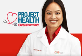 cvs-health-professional