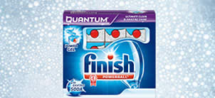 finish-quantum-sample
