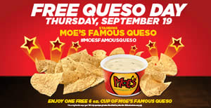 free-queso-day