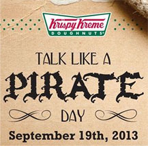 krispy-kreme-pirate