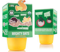 Box-Of-Mighty-Oats