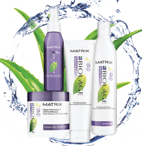 FREE-Matrix-Biolage-Holiday-Giveaway-Sweepstakes-292x300