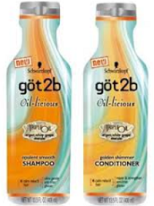Got2be-Oil-Licious-Products