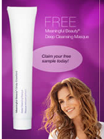 Meaningful-Beauty-Deep-Cleansing-Masque1