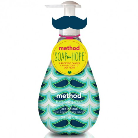 Method-Soap-for-Hope-Mustache-470x470