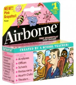free-airborne-health-samples1-269x300