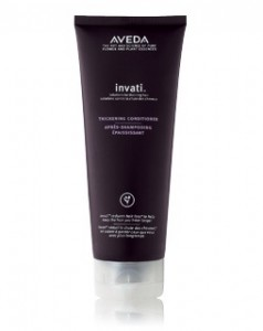 free-sample-Invati-Exfoliating-Shampoo-and-Thinkening-Conditioner-238x300