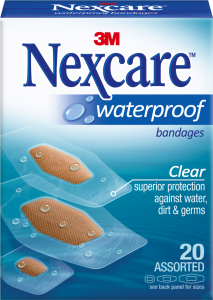 FREE-3M-Nexcare-Waterproof-Bandages-Sample-213x300
