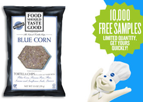 Food-Should-Taste-Good-Blue-Corn-Chips